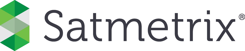 Image result for Satmetrix