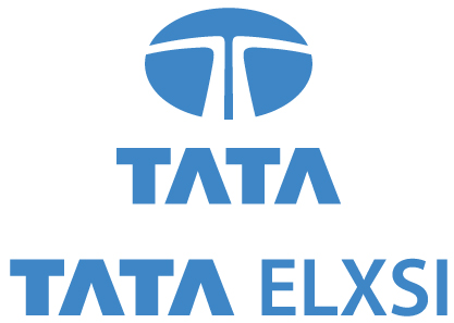 Image result for Tata Elxsi Ltd
